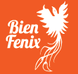 BienFenix REINVENTATE